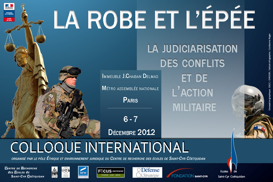 http://www.st-cyr.terre.defense.gouv.fr/var/ezwebin_site/storage/images/les-ecoles-de-saint-cyr-coetquidan/actualites/colloque-international-la-robe-et-l-epee2/12690-3-fre-FR/Colloque-international-La-robe-et-l-epee.jpg