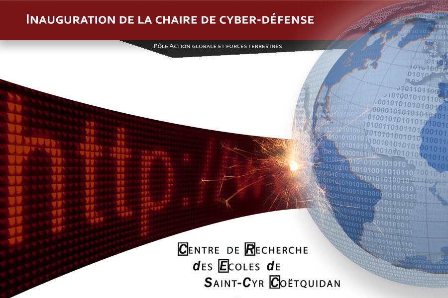 http://www.st-cyr.terre.defense.gouv.fr/var/ezwebin_site/storage/images/les-ecoles-de-saint-cyr-coetquidan/actualites/inauguration-de-la-chaire-de-cyberdefense-et-cybersecurite-saint-cyr-sogeti-thales/10112-1-fre-FR/Inauguration-de-la-chaire-de-cyberdefense-et-cybersecurite-Saint-Cyr-Sogeti-Thales.jpg