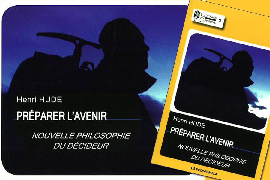 http://www.st-cyr.terre.defense.gouv.fr/var/ezwebin_site/storage/images/les-ecoles-de-saint-cyr-coetquidan/actualites/preparer-l-avenir-nouvelle-philosophie-du-decideur-par-henri-hude/8798-3-fre-FR/Preparer-l-avenir-Nouvelle-philosophie-du-decideur-par-Henri-Hude.jpg